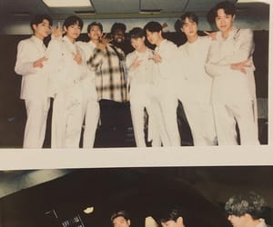 bts, love them, and cute image