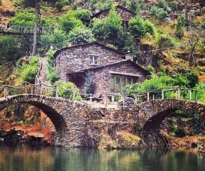 arquitectura, lugares, and rincon con encanto image