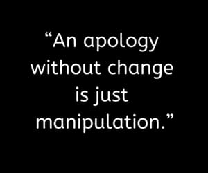 apology, black, and boy image