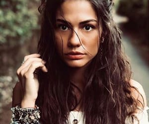 demet and can image