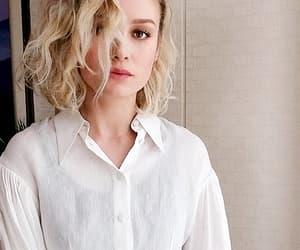 pretty and brie larson image