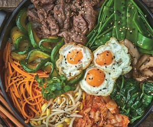 asian foods image