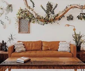 aesthetic, decoration, and interior design image