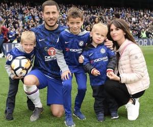 blue, premier league, and Chelsea FC image