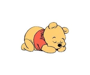 wallpaper, background, and winnie the pooh image