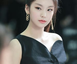 asian girl, style, and beautiful image
