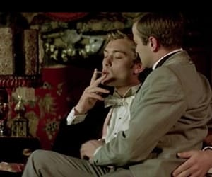 1997, bosie, and Hot image