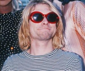 90's, grunge, and hard rock image