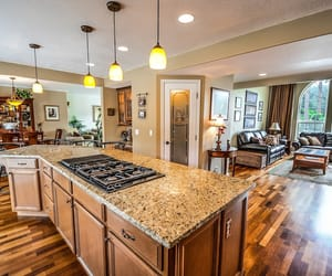 flooring and home design service image