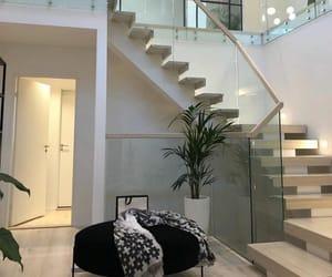 decor, furniture, and home decor image