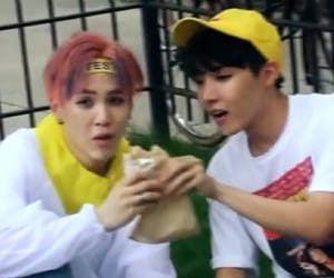 sope and cute image
