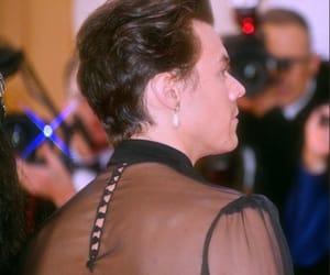 Harry Styles, met gala, and harry image