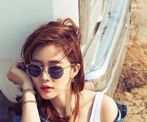 73 images about 🍩YOO IN-NA🍩 on We Heart It | See more