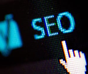 seo services, affordable seo, and best seo services image