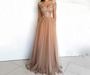 dress, girl, and icon image