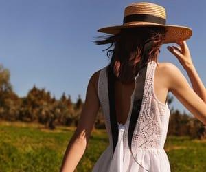 belleza, boho, and hippie image