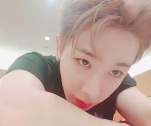 idol, kpop, and hoseok image