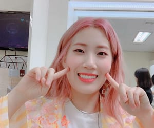 kpop, bolbbalgan4, and jiyoon image