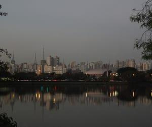 lago image