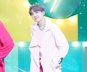 idols, bangtan, and 방탄소년단 image