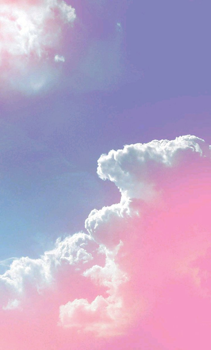 Image About Tumblr In Pastel Aesthetic By Amby611