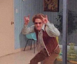 that 70s show and hyde image