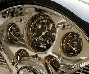 beautiful, custom, and speedometer image