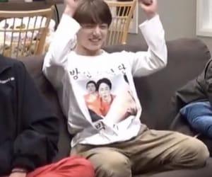 bts, lq, and jeongguk image