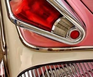1957, automotive photography, and beautiful image