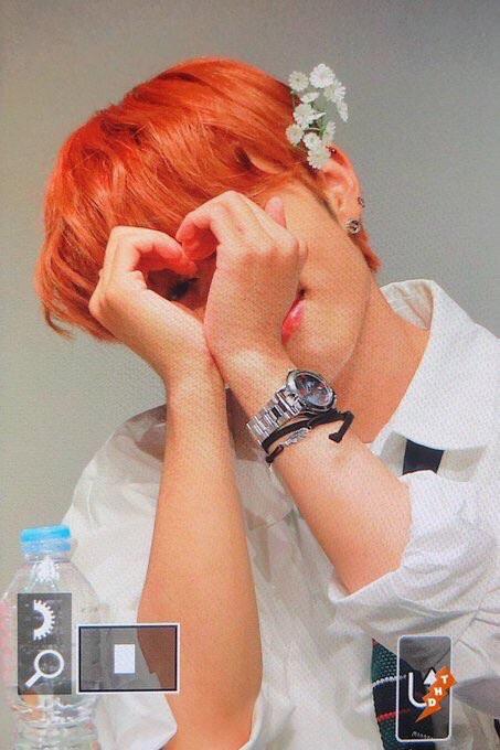 kpop, fansign, and sunwoo image