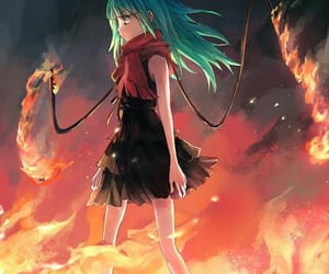anime, lovely, and assassination classroom image