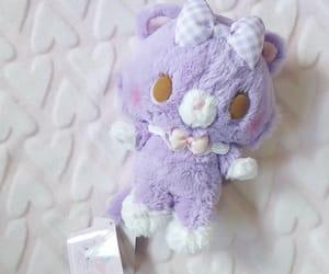 hello kitty, kawaii, and my melody image