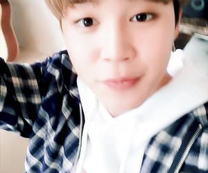 army, k-pop, and jimin image