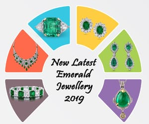 emerald stone, natural emerald, and emerald stone online image