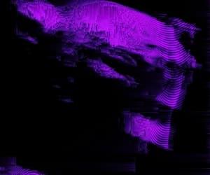 statue, purple, and alternative image