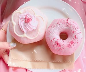 pink and yummy image