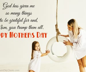 mothers day quotes images and mothers day 2019 images image