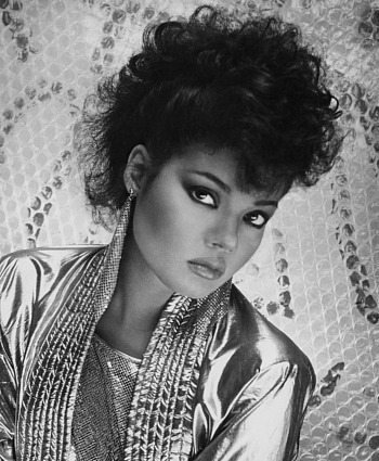 80's, diva, and angela bofill image