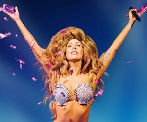 applause, Lady gaga, and artpop image