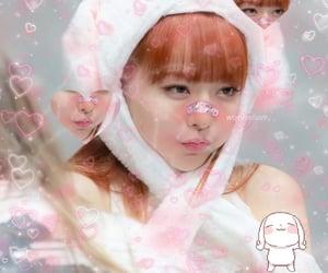 edit, kpop, and girl groups image