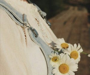 alternative, blouse, and denim image