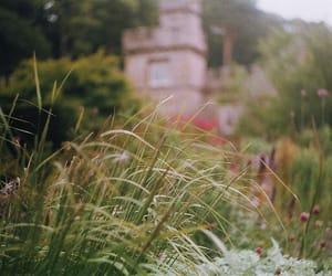 film, lancashire, and zenit-b image