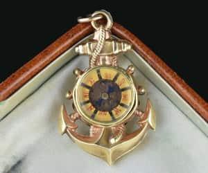 amethyst, bangle, and engraved image