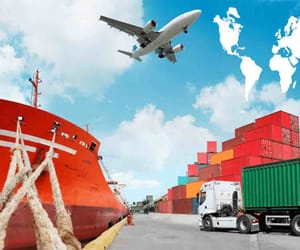 import exporters and import vancouver bc image