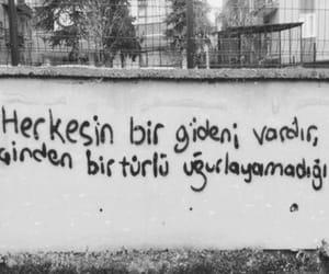 tumblr, söz, and hoscakal image