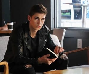 after, after movie, and hardin scott image