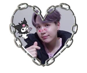 kpop, bts, and yoongi image