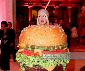 katy perry, 2019, and met gala image