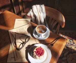 coffee and mood image