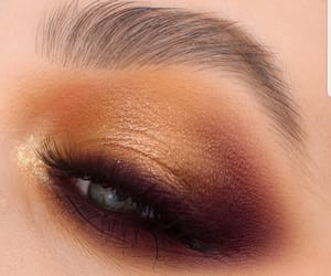 make-up, subculture, and anastasia beverly hills image